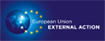 Delegation of the European Union to the Republic of Moldova
